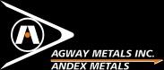 AGWAY_logo