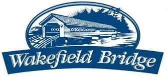 wakefield-bridge-logo
