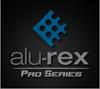 alu_rex_logo